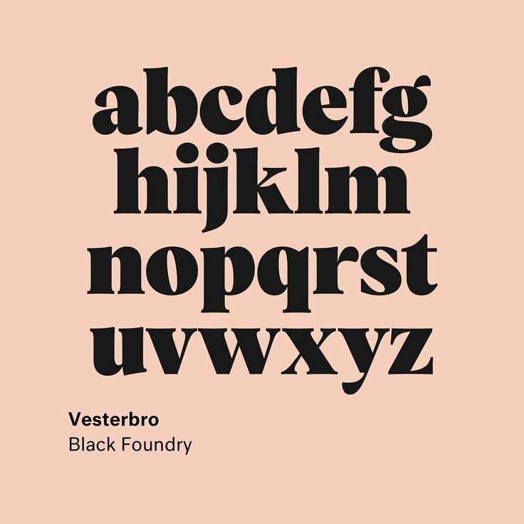 Typography Instagram Story Indonesia Typography Instagram Story Indonesia Typ In 2020 Typography Design Font Graphic Design Fonts Modern Graphic Design