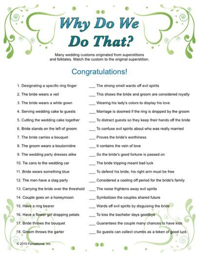 Best 25+ Bridal shower quotes ideas on Pinterest Bridal games - purchase quotation