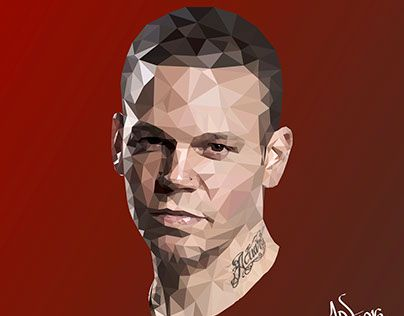 "Check out new work on my @Behance portfolio: ""Calle 13 - Cristalizado"" http://be.net/gallery/34998691/Calle-13-Cristalizado"