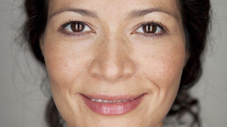 ... No Makeup Looks on Pinterest : No Makeup, Makeup Looks and Makeup