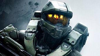 Microsoft explica por qué no ha lanzado Halo 5 Guardians en PC.