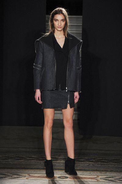 Mode à Paris FW 2014/15 – Jay Ahr. See all fashion show on: http://www.bmmag.it/sfilate/mode-paris-fw-201415-jay-ahr/ #fall #winter #FW #catwalk #fashionshow #womansfashion #woman #fashion #style #look #collection #modeaparis #jayahr