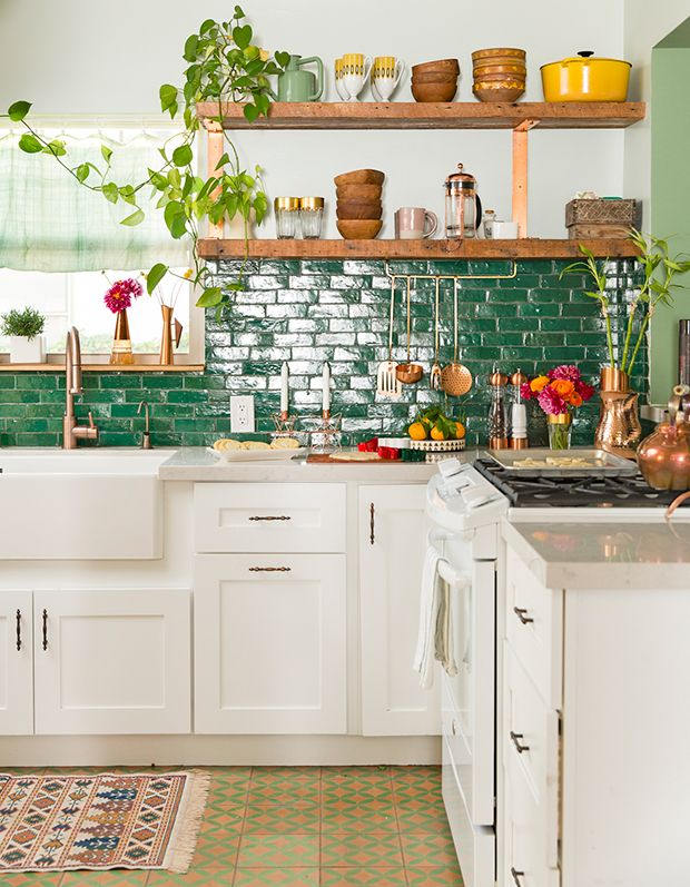 229 Best A New Kitchen Please Images On Pinterest
