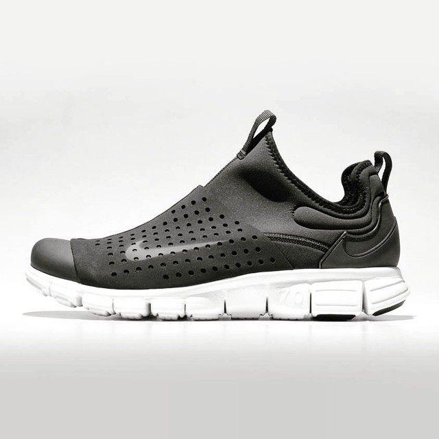 Nike HTM2 Run Boot