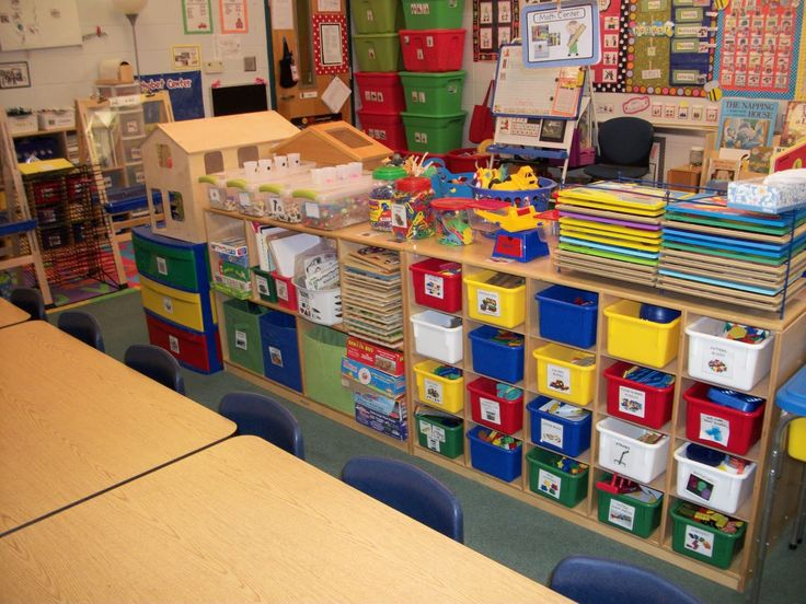 Innovative Classroom Games : Best innovative classroom design images on pinterest