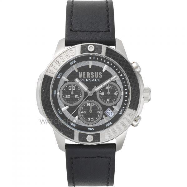 Mens Versus Versace Admiralty Chronograph Watch  #menwatch #buymenwatchonline  #shopmenwatchonline  buy men watch online , shop men watch online