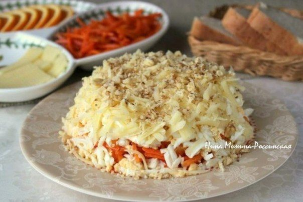 кальмары | Кулинарные Рецепты