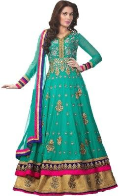 jay bhavani fashion Georgette Embroidered Dress/Top Material Price in India - Buy jay bhavani fashion Georgette Embroidered Dress/Top Material online at Flipkart.com,Patiala Suits,Salwar Kameez,Salwar Suits,Designer Suits,Dress material,Embroidery Suits,Heavy Salwar Kameez,Punjabi Suits,Indian SuitS,Straight Suits,Fancy Suits,Floral Work Dress,Ladies Suits,Women Dress,Fashionable Dress,Party Wear Suits,Weddind Suits,Festive Suits,Occasional Suits,Dress,Ladies Dress,Salwar Kameez…