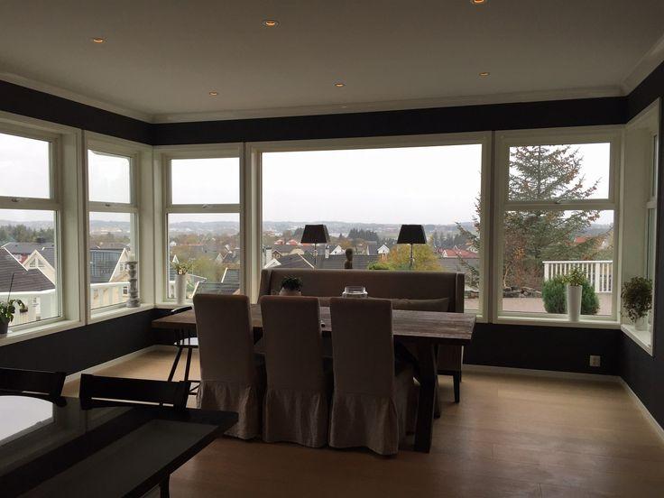 FINN – Mercer sofa spisestuesofa fra Slettvoll
