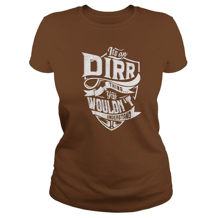 #tshirts... Nice T-shirts (Mens Polo T Shirts Online India) DIRR . FullTshirts  Design Description: DIRR   If you do not fully love this design, you can SEARCH your favorite one by means of the usage of search bar on the header....