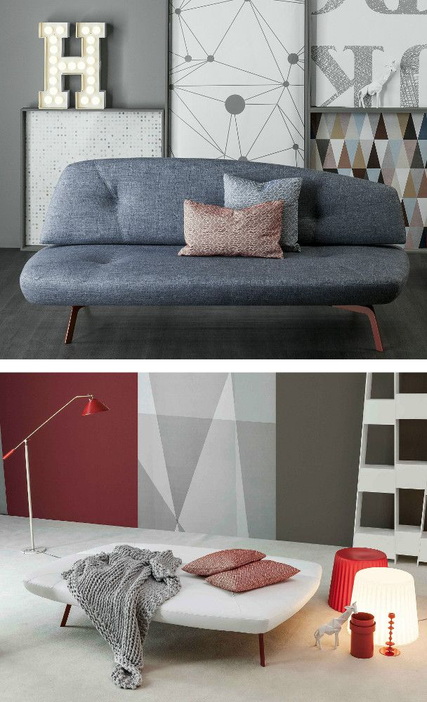 81 best interior design - italian furniture images on pinterest