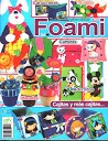 FOAMI N_ 37 - Mary Carmen 2 - Álbumes web de Picasa