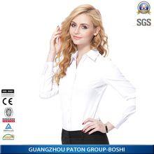 Lady Fancy Collar Shirt,Fashion Shirt for Women,Business Shirt,Custom-Made SRL best seller follow this link http://shopingayo.space