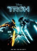Tron Legacy – Tron Efsanesi (Türkçe Dublaj) İzle - http://www.sinemafilmizlesene.com/aksiyon-macera-filmleri/tron-legacy-tron-efsanesi-turkce-dublaj-izle.html/