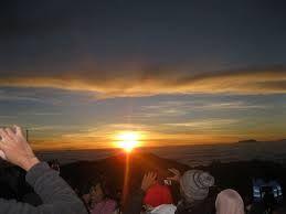 Paket Hemat tour Wisata Bromo Air Terjun Madakaripura adalah wisata Alam yang berada di Probolinggo jawa timur