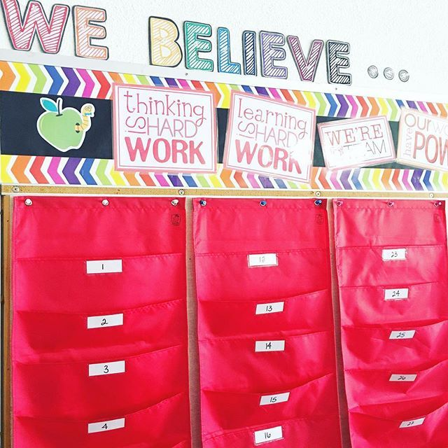 Classroom Design For Grade 7 ~ Best images about back to school on pinterest first