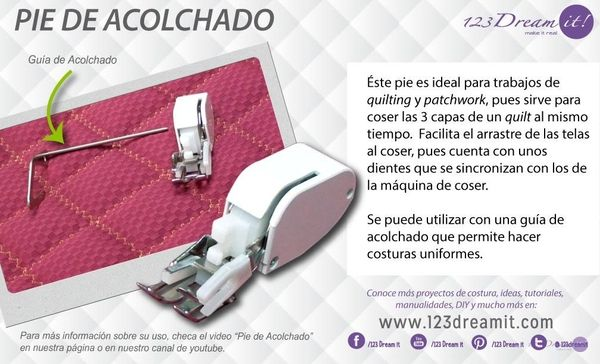 417 best maquina de coser images on Pinterest | Sewing
