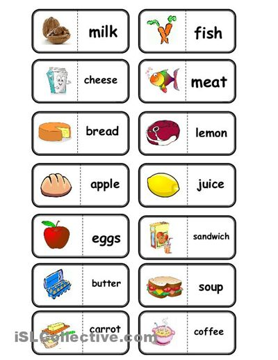 big_islcollective_worksheets_beginner_prea1_elementary_a1_kindergarten_elementary_school_r_food_domino_69650709175bb1663_58763177.jpg (400×517)