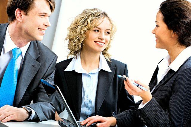 Как начать свой бизнес сегодня практически БЕЗ вложений.