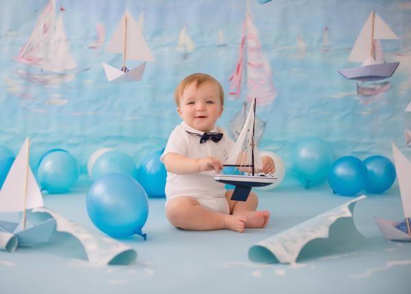RENTAL Backdrop | Boats #newbornphotography #childrensphotography #familyphotos #photographybackdrops #backdrop #backdroprental #heidihope #heidihopephotography #boats #sailboats #minisessioninspo #photographyinspiration