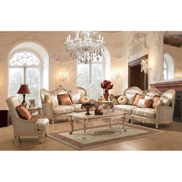 15 best furinture images on Pinterest   Living room set, Living room ...