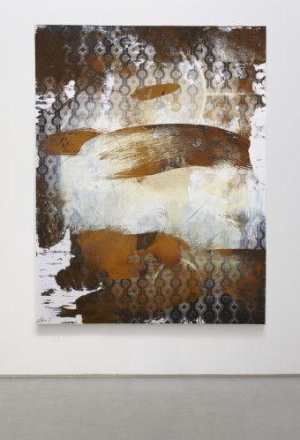 nicolas roggy peintre exposition new york - Recherche Google