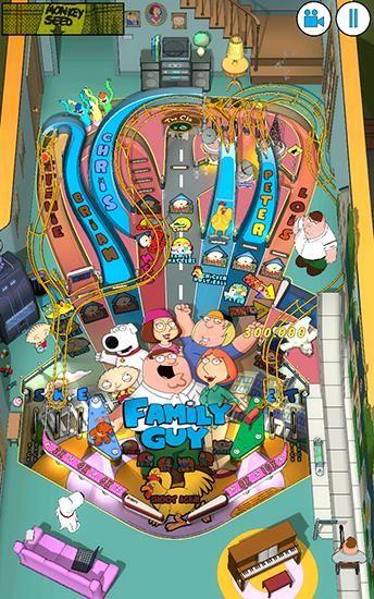 #android, #ios, #android_games, #ios_games, #android_apps, #ios_apps     #Family, #guy:, #Pinball, #family, #guy, #pinball, #machine, #for, #sale, #zen, #number, #count, #game, #studios, #rules, #download, #quagmire, #plastic, #set, #review, #games, #fx2, #mods    Family guy: Pinball, family guy pinball, family guy pinball machine, family guy pinball machine for sale, family guy pinball zen, family guy pinball number count, family guy pinball for sale, family guy pinball game zen studios…