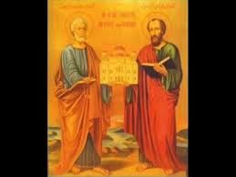 (12) 485 – Pedro Fullo, patriarca de Antioquía, es excomulgado por un sínodo en Roma.