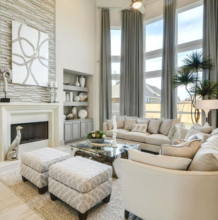 Grey Basement Ideas: Adorable Basement Remodel Gray Ideas.11+ Astounding