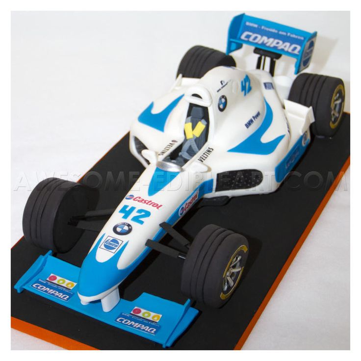 f1 car cake template - 17 best images about formula 1 cake on pinterest cars