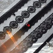 Магазин мастера Татьяна  (seacrochet): колье, бусы, женские сумки, раздельные купальники, топы, серьги