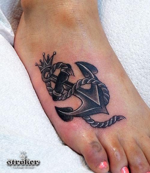 「タトゥーデザイン意味/Part2」の画像|ストローカータトゥーの舞台裏 |Ameba (アメーバ)