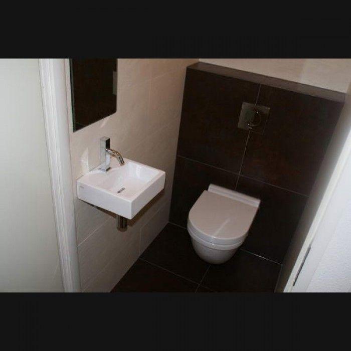 Meer dan 1000 betegelde badkamers op pinterest keuken wandtegels badkameridee n en badkamer - Moderne betegelde vloer ...