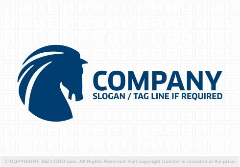 93 Best Images About Horse Logo Inspiration On Pinterest