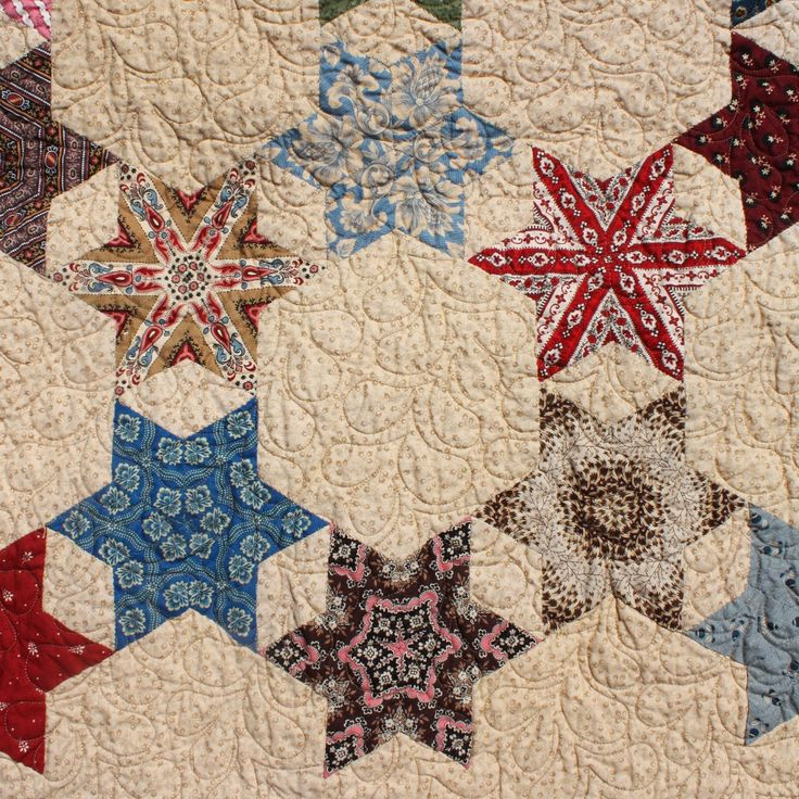 108 best Temecula Quilt Company images on Pinterest | Quilting ... : temecula quilt company - Adamdwight.com