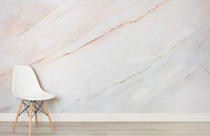 blush-pink-fade-marble-textures-room