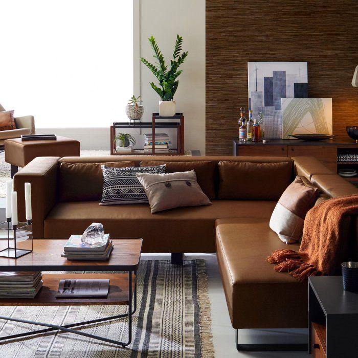 Hayneedle Furniture Trends Furniture Bedroom Furniture Design