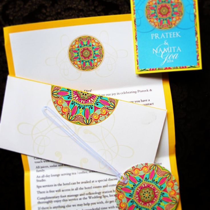 Wedding Invitations, Wedding Cards, Invitations, Invites, Wedding Stationery,  Stationery, Color, Colour, Pattern, Indian Wedding, Save the Date, Custom Ribbons, Gift Items, Kids Stationery, Gift Baskets, Birthday Gifts, Neon, Classy, Classic, Traditional, Vintage, Modern,  Unique, Innovative, Mumbai, india.   Email: info@customizingcreativity.in  Facebook: facebook.com/dishamehtadesign Instagram: customizing_creativity  Phone: +91-9819203251
