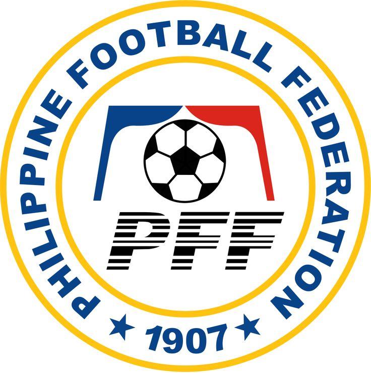 Philippine Football Federation - Philippines national football team