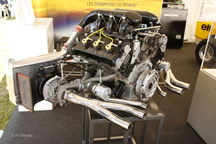 Resultado de imagem para car engine v10 Motor v8