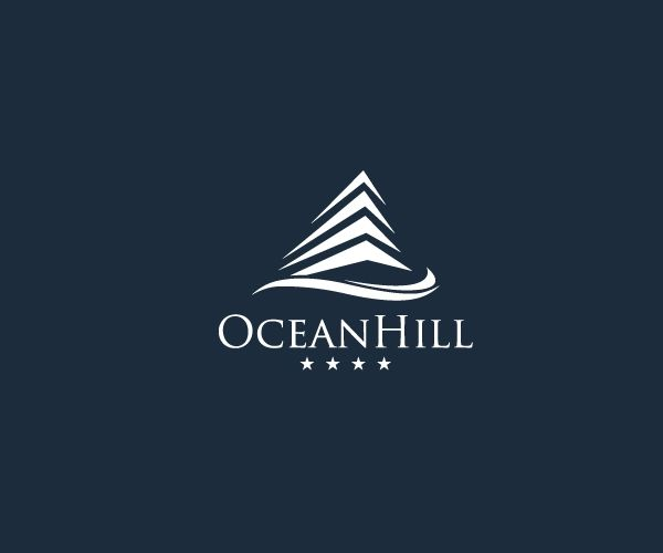 57 best Hotel Logo images on Pinterest | Hotel logo, Logo ...