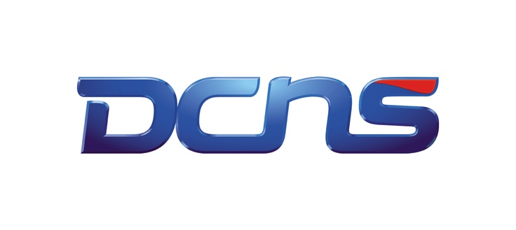 I am Working at DCNS Group as a Human Resources Manager