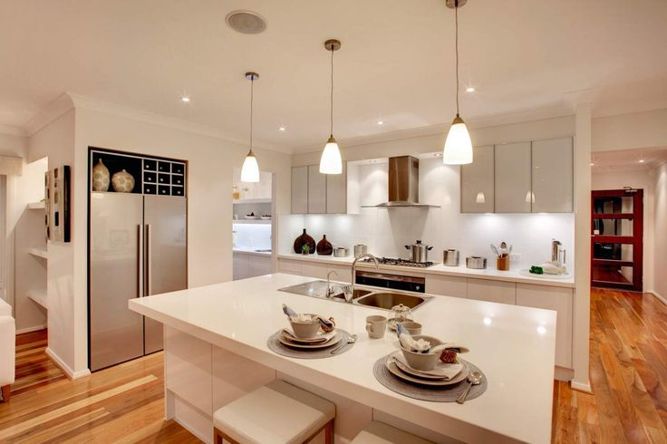 Portobello | McDonald Jones Homes
