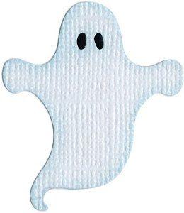 Quickutz die 2 - RS-0084 - Ghost