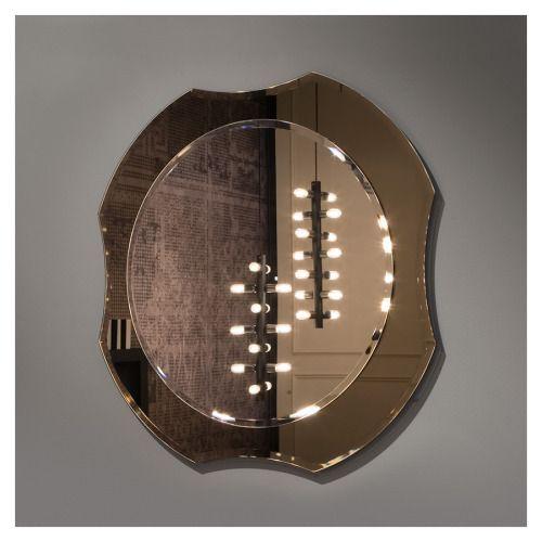 mirror collective | Tumblr