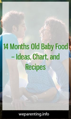 14 Month Baby Food – Ideas, Diagrams & Recipes #concieve #maternitydress …   – Pregnency ideas