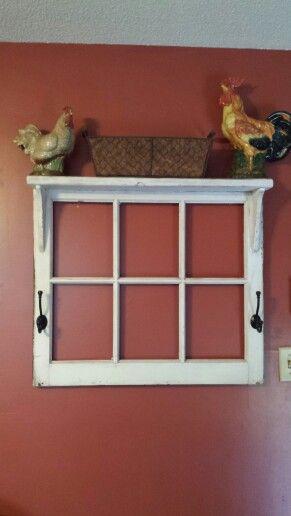 diy old window decor ideas 317 best old windows decor images on pinterest vintage windows