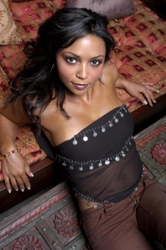 danielle nicolet nude - Yahoo Image Search Results