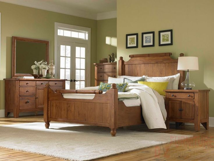 Antique Broyhill Bedroom Furniture   The Broyhill Bedroom Furniture  Innovation And Quality