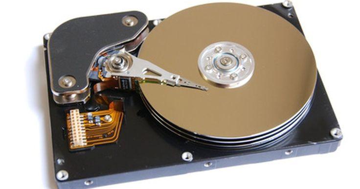 Cómo reparar una redundancia cíclica en un disco rígido. Un error de redundancia cíclica en un disco duro significa que parte de un fichero leído desde el disco duro no coincide con el valor esperado. Significa, en otras palabras, que los archivos en el disco duro están dañados. Repara un error de comprobación de redundancia cíclica en un disco duro con la herramienta de comprobación de disco (Check ...